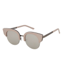 Topshop-Rubber-Clubmaster-Sunglasses