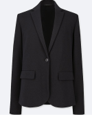 Uniqlo-WOMEN-UV-CUT-JERSEY-JACKET.png
