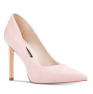 Nine-West-Tatiana-Classic-Pumps
