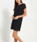 Rue-21-Black-Sheer-Mesh-T-Shirt-Dress.png