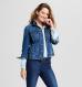 Target-Women's Freeborn-Denim-Jacket-Universal-Thread-Medium-Wash