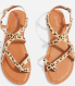 Topshop-Hiccup-Strappy-Sandals.png