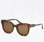 AERIE-PURRRTY-SUNNIES.png