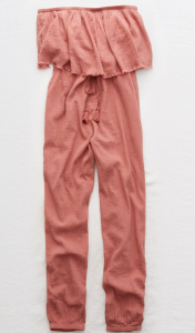AERIE-STRAPLESS-RUFFLE-JUMPSUIT