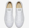 CONVERSE-CHUCK-TAYLOR-MONOCHROME-LOW-TOP.png