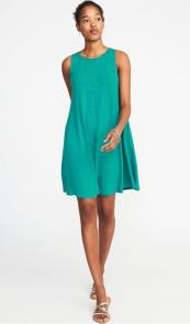 Old-Navy-Sleeveless-Linen-Blend-Swing-Dress-for-Women.png