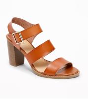 Old-Navy-Three-Strap-Block-Heel-Sandals-for-Women.png