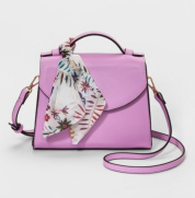 Target-Mother's-Day-Top-Handle-Mini-Crossbody-Bag-A-New-Day.png