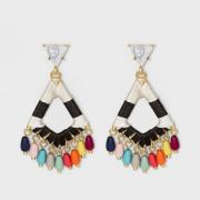 Target-SUGARFIX-by-BaubleBar-Mixed-Media-Drop Earrings.png