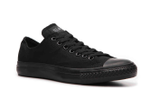 CHUCK TAYLOR DSW-ALL-STAR-SNEAKER-WOMEN'S