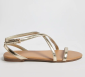 Forever-21-Crisscross-Faux-Leather-Sandals.png