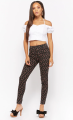 Forever-21-Rose-Print-Mid-Rise-Jeans