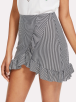 She-in-Striped-Ruffle-Hem-Overlap-Skirt.png
