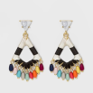 Target-SUGARFIX-by-BaubleBar-Mixed-Media-Drop-Earrings.png