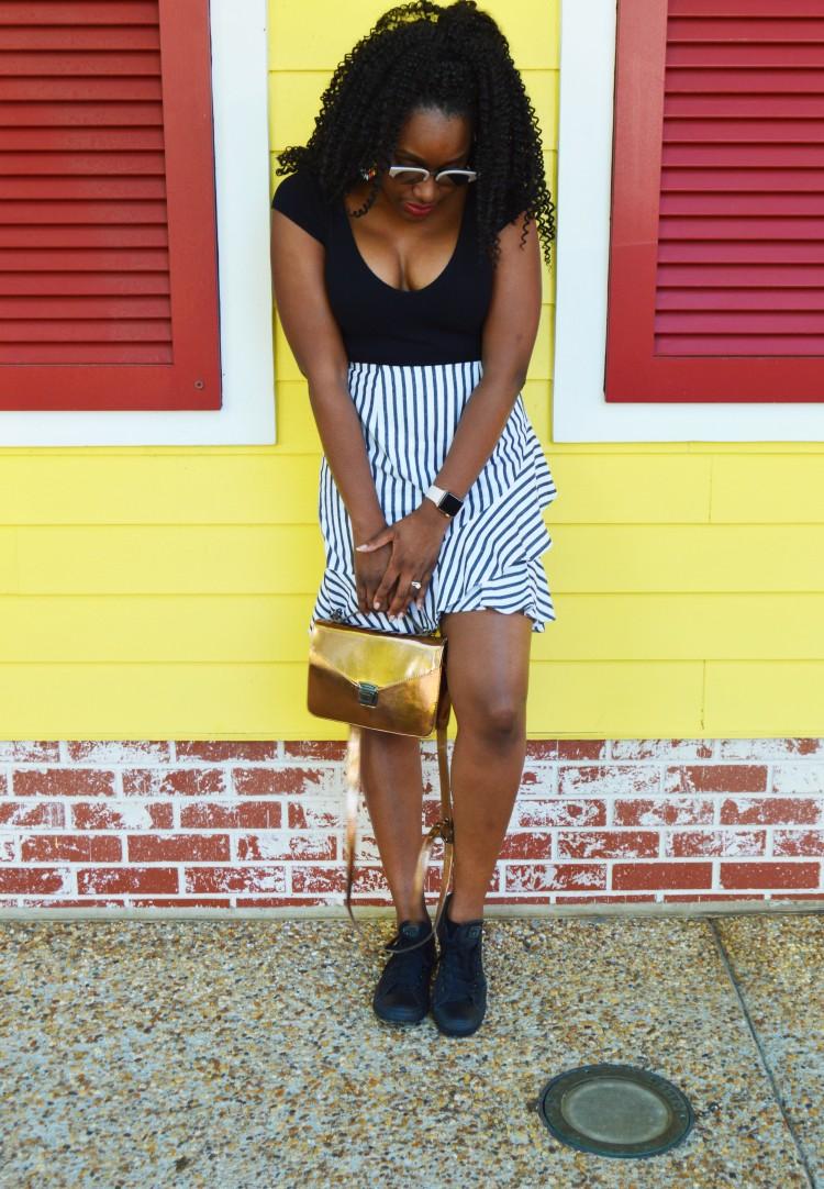 The-Casual-Ruffle-Skirt-Look-6