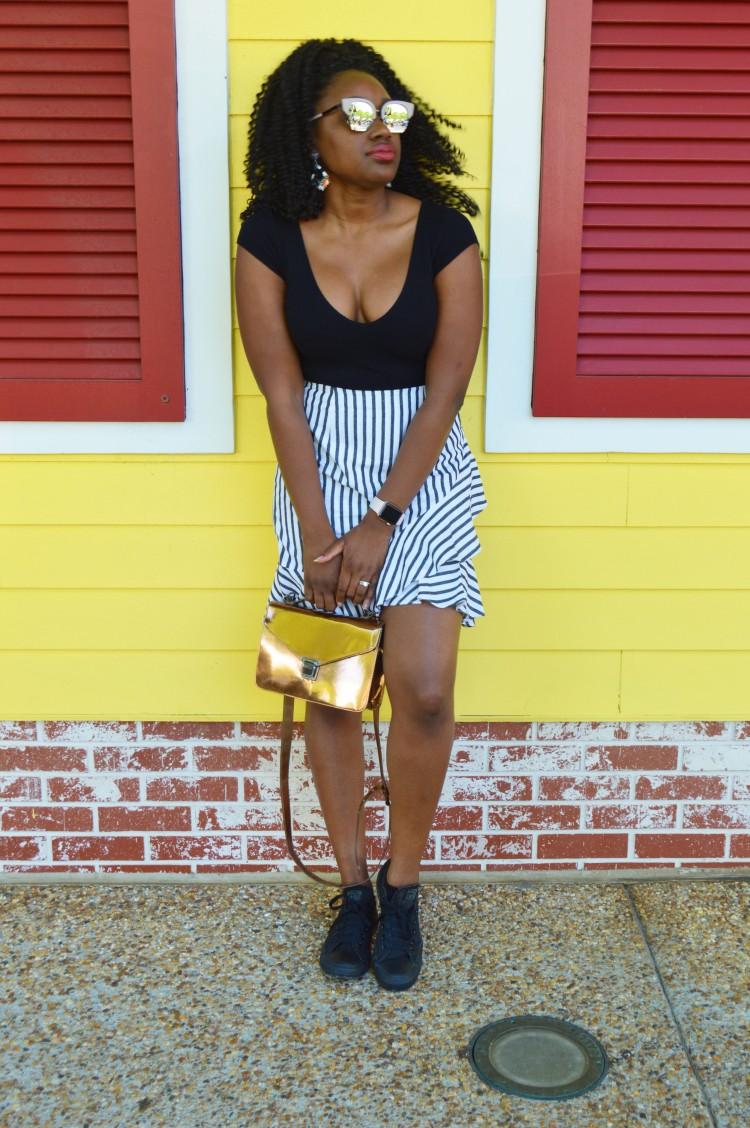 The-Casual-Ruffle-Skirt-Look-7