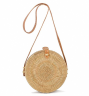 Ali-Express-ZHIERNA-Bali-Vintage-Handmade-Crossbody-Leather-Bag-Round-Straw Beach Bag Girls Circle Rattan bag Small Bohemian Shoulder bag.png