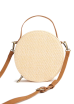 Forever-21-Round-Straw-Crossbody-Bag .png