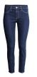 HM-Skinny-Regular-Ankle-Jeans.png