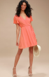 Lulus-HARBOR-POINT-CORAL-PINK-WRAP-DRESS.png