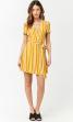 Lulus-Striped-Surplice-Wrap-Dress.png
