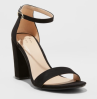 Target-Women's-Ema-High-Block-Heel-Pumps-A-New-Day.png