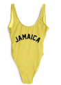 Amazon-HK-One-Piece-Swimsuit-Jamaica-Swimwear-High-Cut-Bathing-Suit-Bodysuit Beachwear