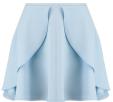 Boohoo-Overlayer-Skater-Mini-Skirt.png