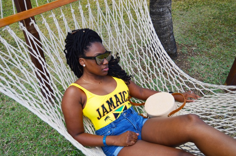 Five-Things-I-Loved-About-My-Vacation-in-Jamaica-1
