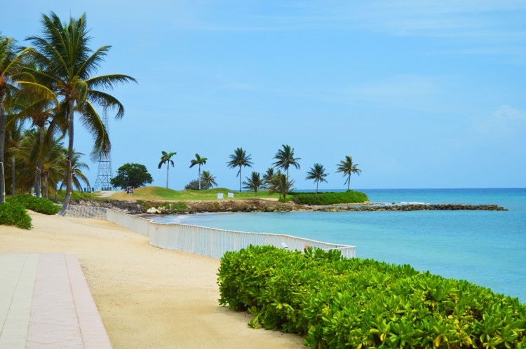 Five-Things-I-Love-About-My-Vacation-in-Jamaica-2