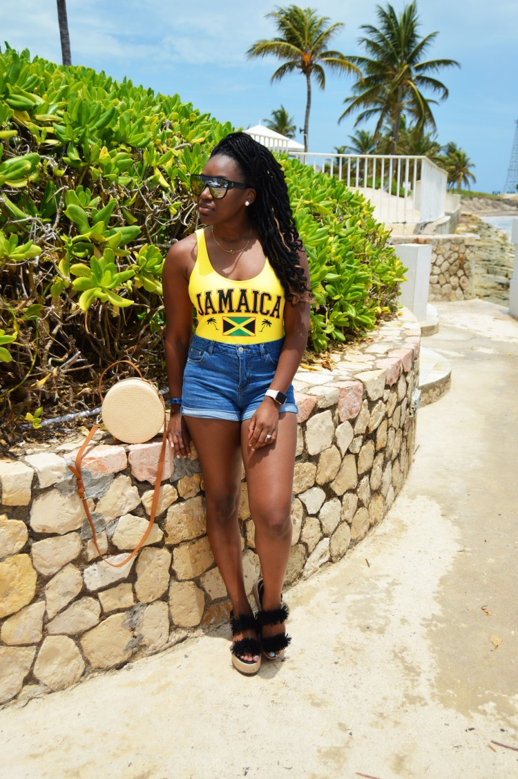 Five-Things-I-Loved-About-My-Vacation-in-Jamaica-5