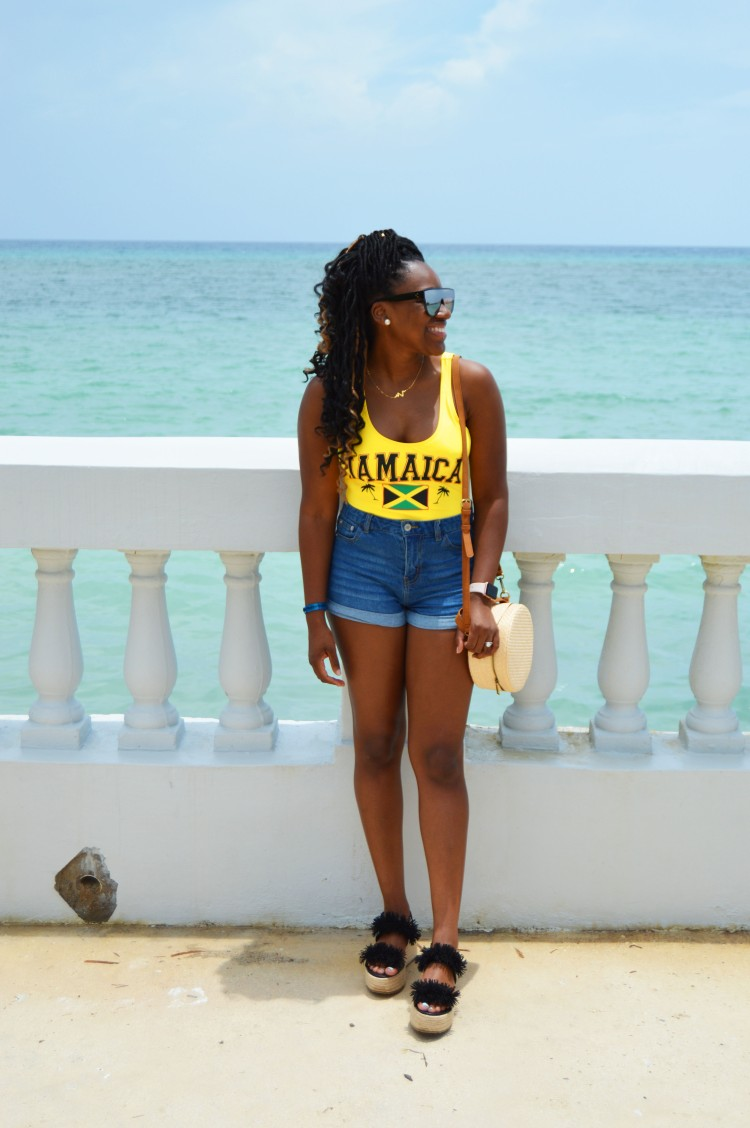 Five-Things-I-Loved-About-My-Vacation-in-Jamaica-7