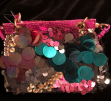 Free-People-Ashton-Mini-Sequin-Crossbody.png