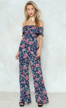Nasty-Gal-Grow-After-Your-Dreams-Floral-Jumpsuit.png