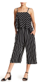 Nordstrom-Rack-MELLODAY-Striped-Spaghetti-Strap Jumper.png