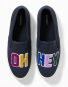 Old-Navy-Oh-Hey-Graphic-Slip-Ons-for-Women.png