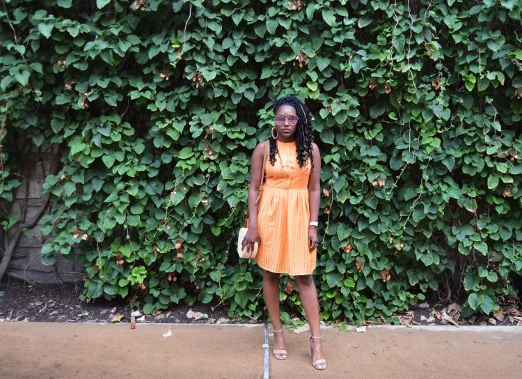 The-Orange-Dress-Look-2