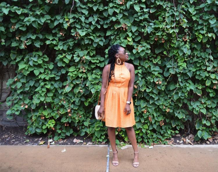 The-Orange-Dress-Look-3