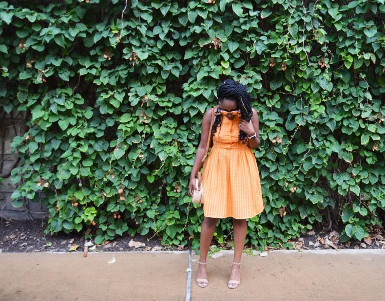 The-Orange-Dress-Look-4