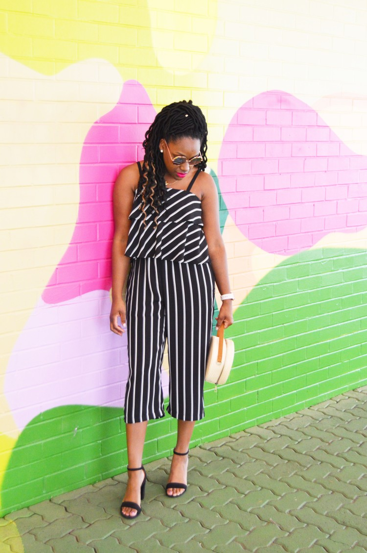 The-Striped-Jumpsuit-Look-2