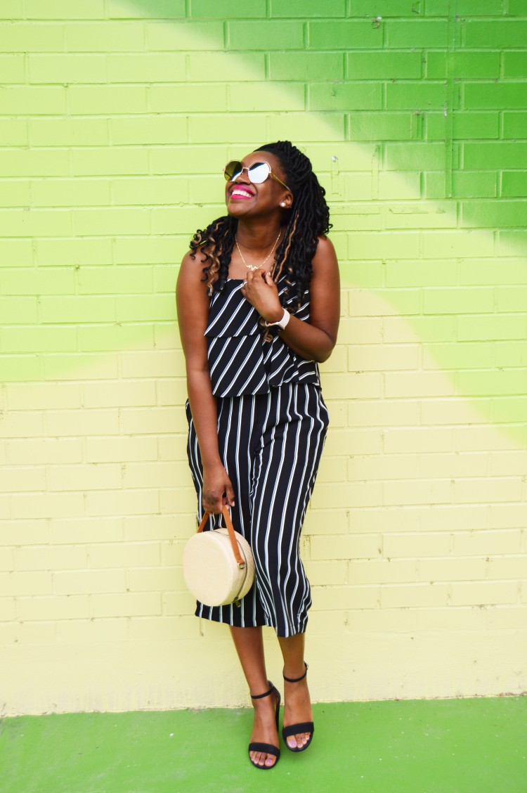 The-Striped-Jumpsuit-Look-6
