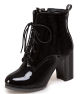 Amazon-Rongzhi-Womens-Ankle-Boots-Chunky-Thick-Heels-Shiny-Patent-Leather-Lace-Up-Booties.png