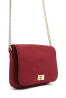 Forever-21-Chain-Strap-Faux-Suede-Crossbody.png