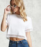 Forever-21-Crochet-Trim-Tee.png