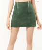 Forever-21-Faux-Suede-Zip-Front-Mini-Skirt