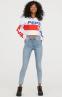 HM-Petite-Fit-Super-Skinny-Jeans.png