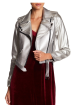 Nordstrom-Rack-Romeo-and-Juliet-Couture-Metallic-Faux-Leather-Jacket.png