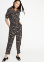 Old-Navy-Waist-Defined-Cross-Back-Jumpsuit-for-Women.png