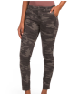 TJ-Maxx-SANCTUARY-Camo-Pants.png
