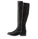 Charlotte-Russe-Zipper-Riding-Boots.png